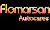 Autocares Flomarsan